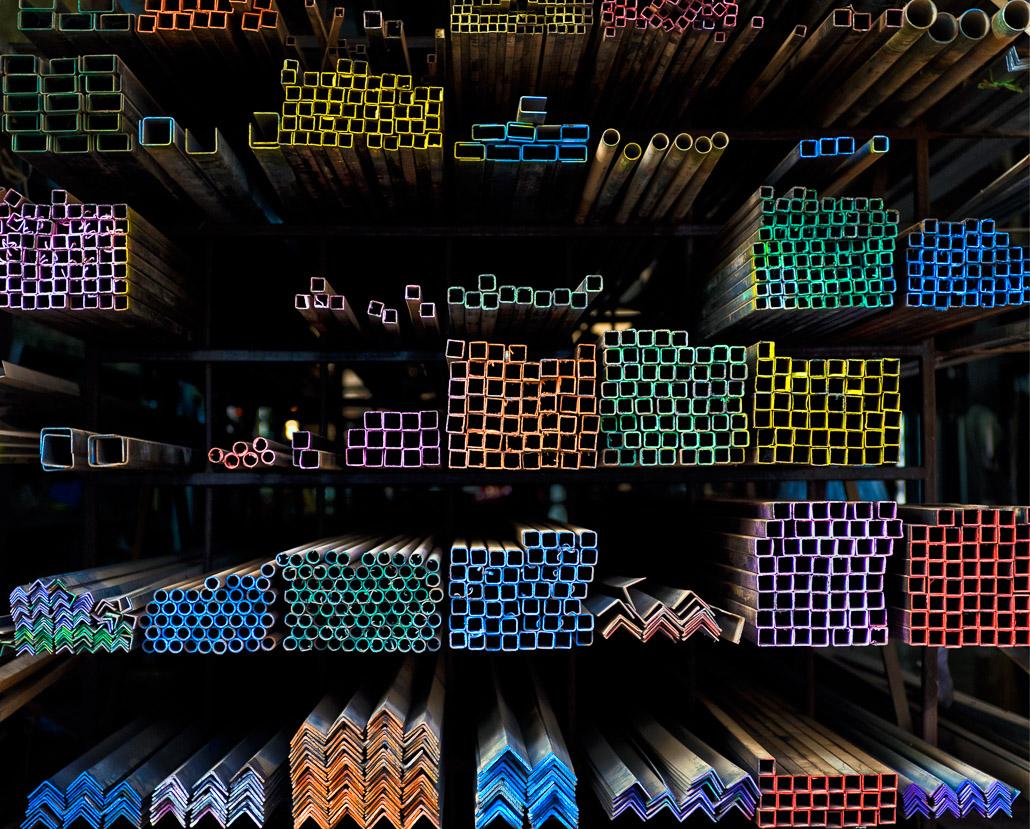 Legolaos.jpg