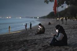 bali-kuta-2020-amed-kids-indonesia-sunda