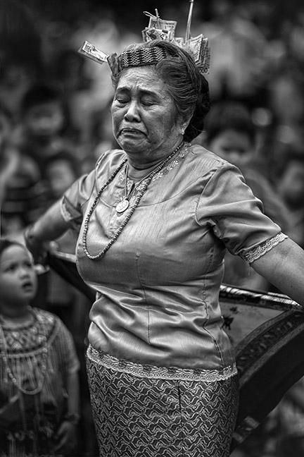 Sa'dan Toraja ~ Grande.jpg