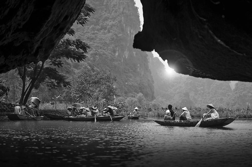 Ninh Binh~.jpg