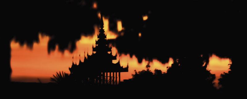 DriveBy Pagoda_edited.jpg