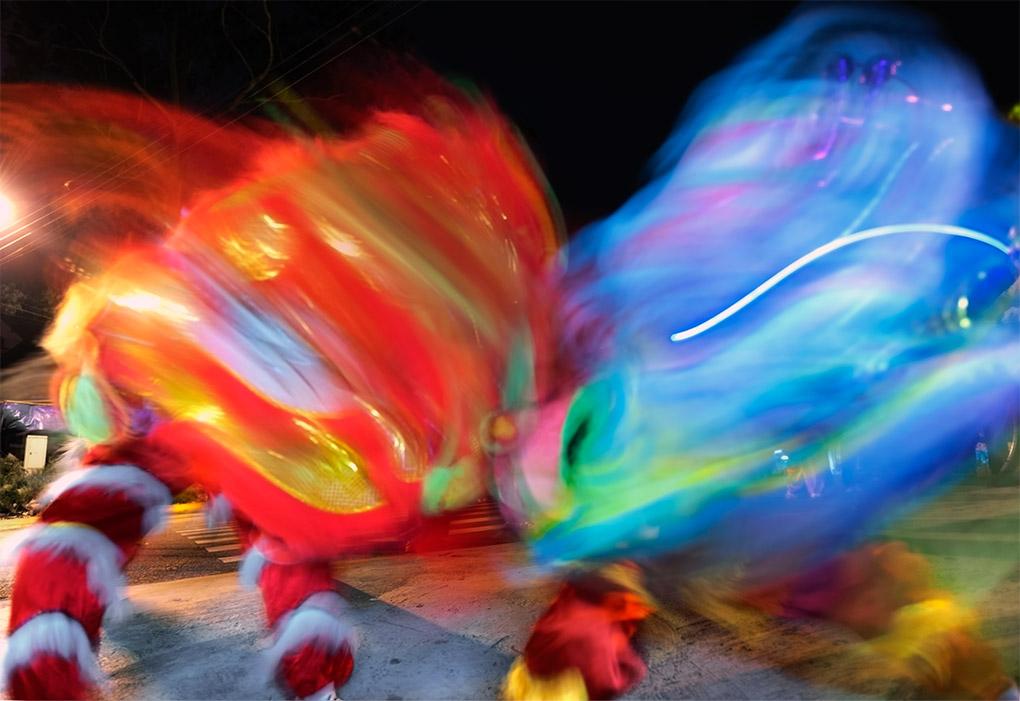 Dragon Dancer.jpg