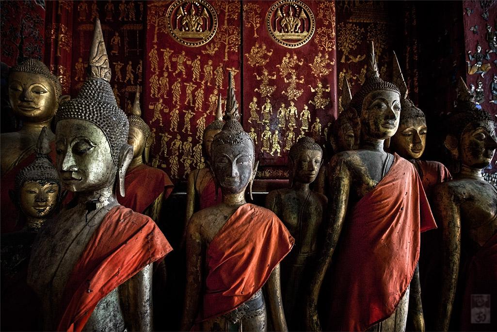 Luang Prabang ~11.jpg