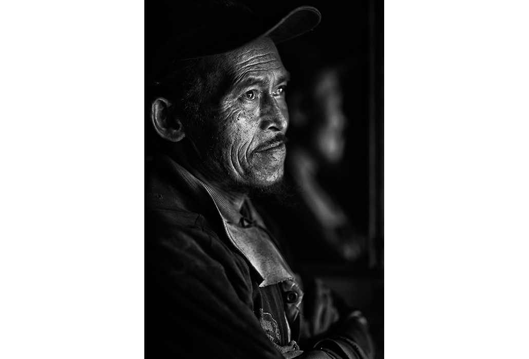 Senior ~ Kawah Ijen (2).jpg