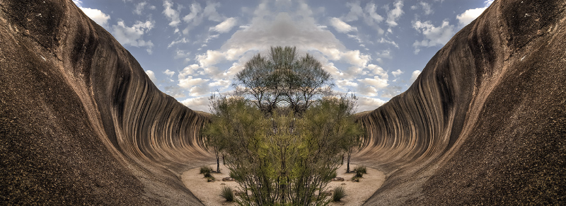 Wave Rock, Hayden_edited.jpg