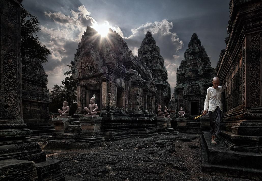 Banteay Srei ~ The Angkorian Diaries.jpg