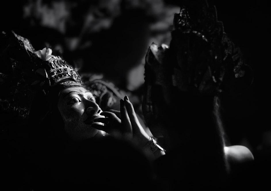 Ramayana ~ The Gift.jpg