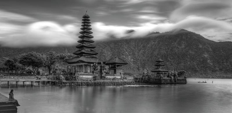 Balinese Daydream_edited.jpg