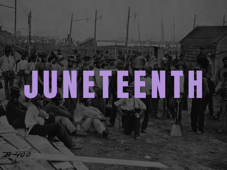 Why Is Juneteenth Important?