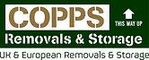 Copps Logo High Res (2) (002).jpg