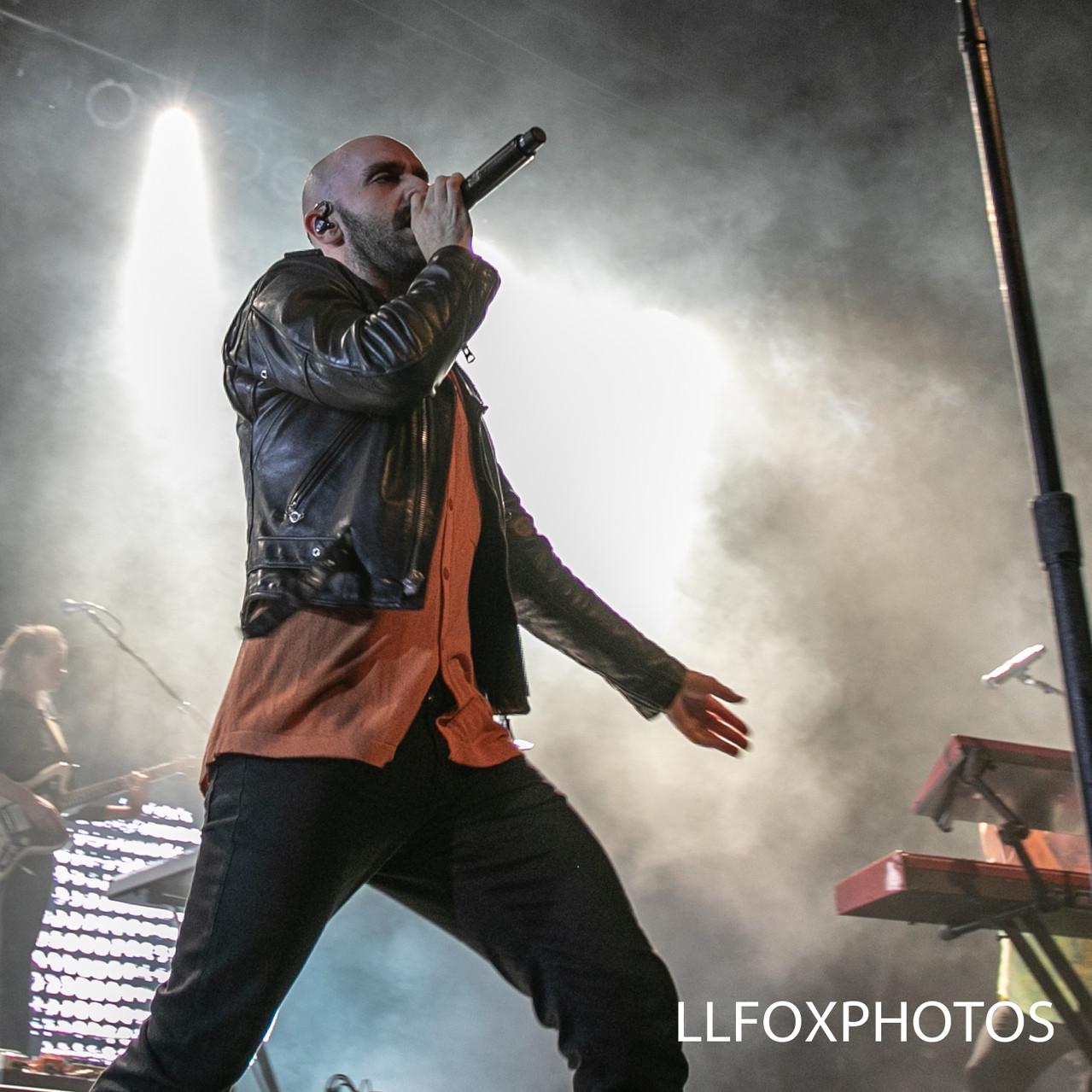 LLFOXPHOTOS-0306