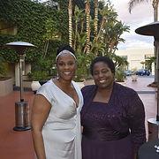 Trustee Sabrina Lawrence - Lynetta Williams_edited.jpg