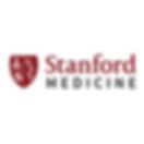 stanford_medicine_logo_edited_edited.png
