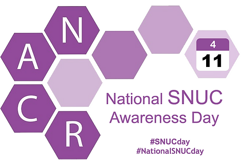 NACR-logo--National-SNUC-Day.png