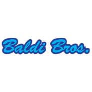 Baldi Bros Construction Company