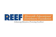 Reef Logo.png