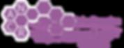 Natlie_Logo.png