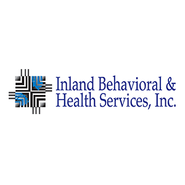 Inland Behavioral & Health Services, Inc.