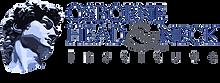 Osborne Head and Neck Logo.png