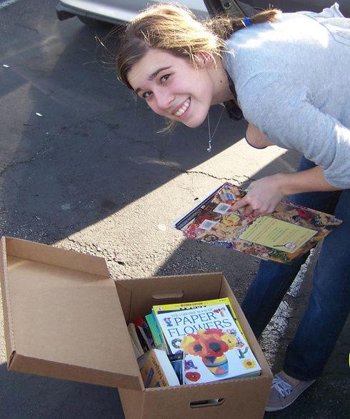Donate Books Article.jpg