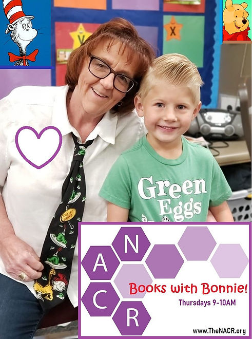 Books with Bonnie.jpg