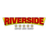 Riverside Metro Auto Group