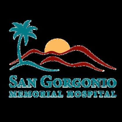 San Gorgonio Memorial Hospital