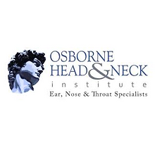 Osborne_logo_edited.png