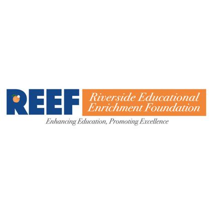 Riverside Educational Enrichment Foundation