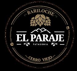 El Paraje Cerro Viejo