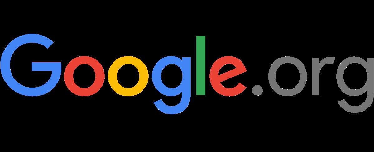 Googleorg.png