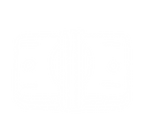 queganas-icons-03.png