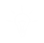 queganas-icons-06.png