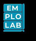 EMPLOLAB_TICS(2).png