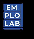 EMPLOLAB_STEM(2).png