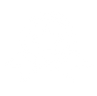 queganas-icons-07.png
