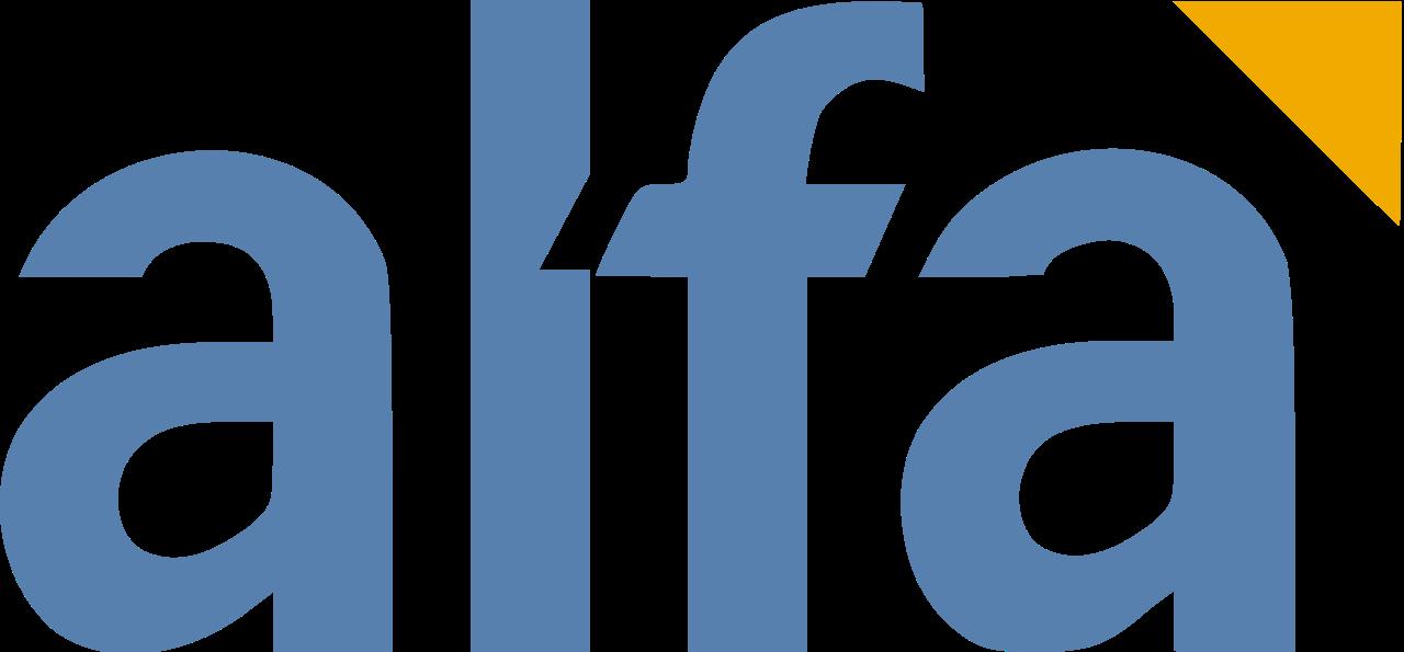 1280px-ALFA_logo.svg.png
