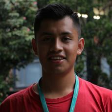 RICARDO MANZARRON