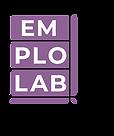 EMPLOLAB_CONOCE(2).png