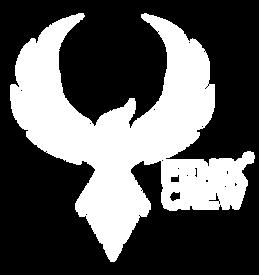 LogoFenix-Vectorial -01.png