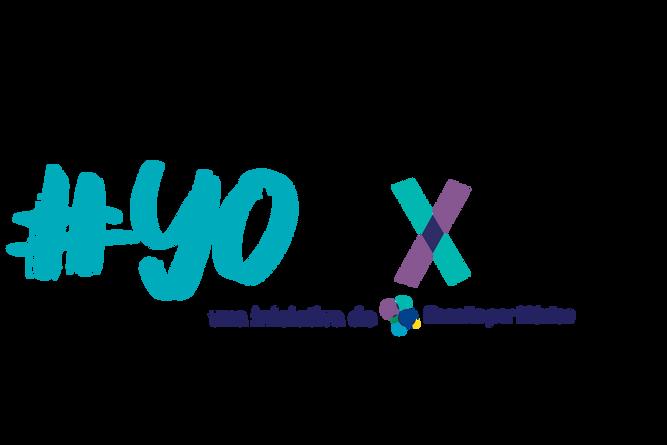 #YoExNL