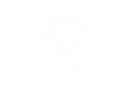 AIT_logo_Mesa de trabajo 1.png