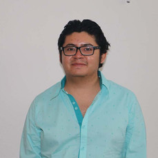 CHRISTIAN MARQUEZ