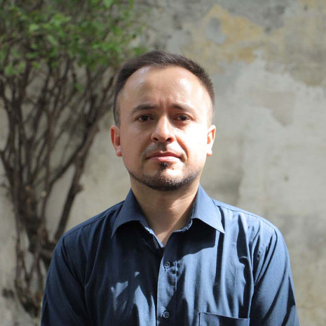 PEDRO SANCHEZ CASTELAN