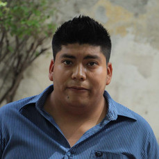 IVAN ARTURO PEREZ BOLEAGA