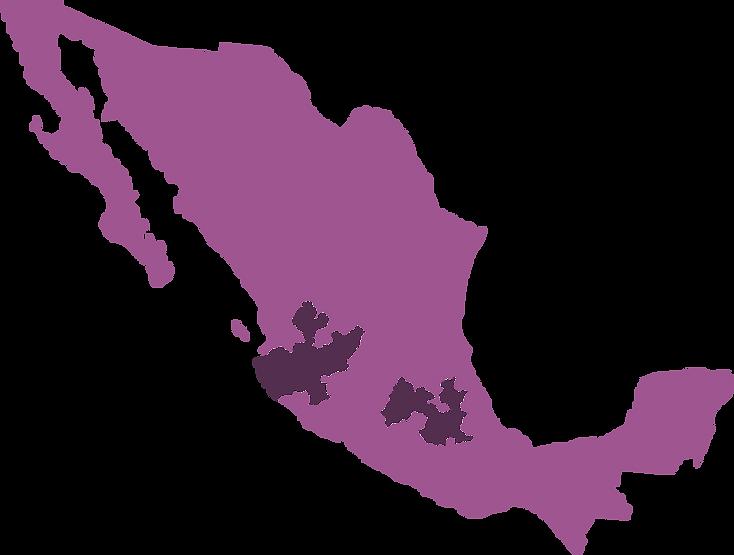 MAPA CONV 2021-02.png