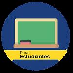 educacion-01.png