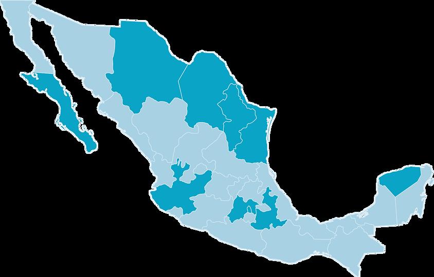 Mapa_MAPA.png