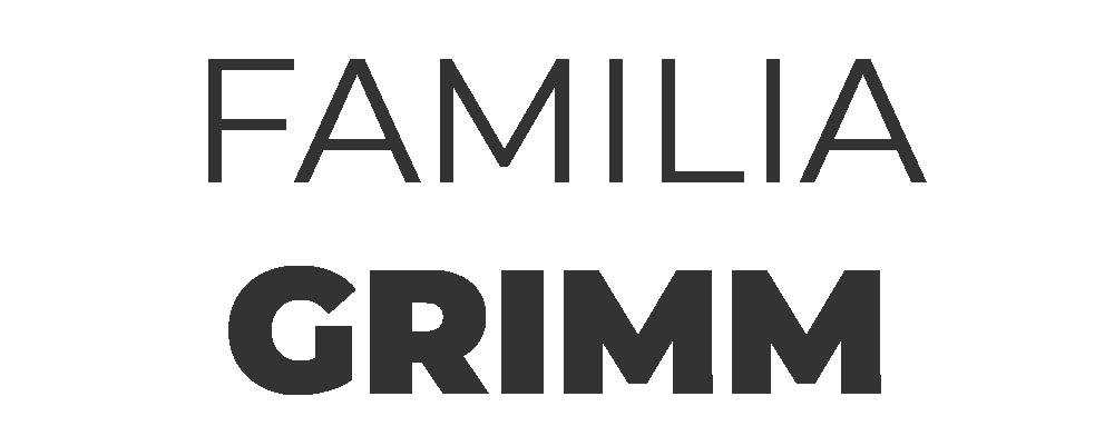 FAMILIA GRIMM_Mesa de trabajo 1.png