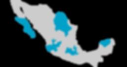 mapa_inicio.png